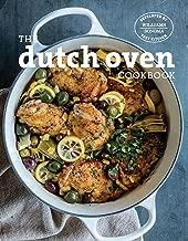 The Dutch Oven Cookbook