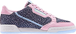 adidas Originals Continental 80 Womens Shoes