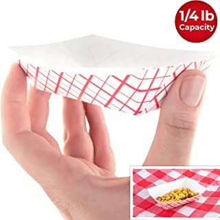 Best a paper boat Reviews