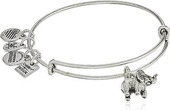 elephant bracelet charity