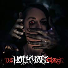 Darkness Inside [Explicit]