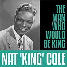 Best nat king cole faith can move mountains Reviews