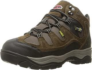 Men's Ia5730 Highridge Industrial & Construction Shoe