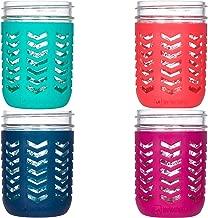 Best ball mason jar accessories Reviews