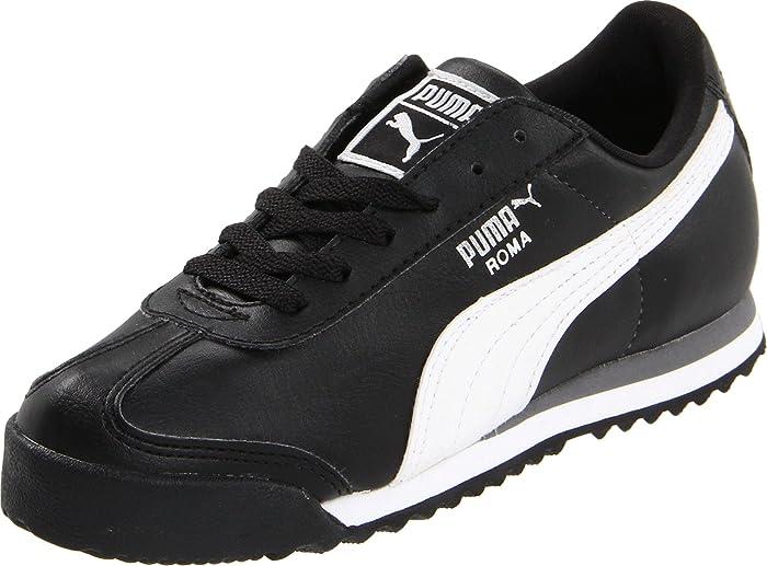 Puma Sneakers kinderfit eco Größe 27 NEU Turnschuhe