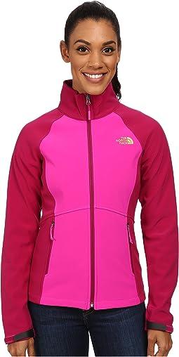 Shellrock Jacket