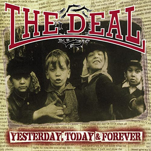 10 Cent Unity by The Deal on Amazon Music - Amazon com