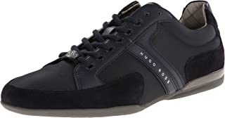 Hugo Boss BOSS Green by Men's Spacit Fashion Sneaker