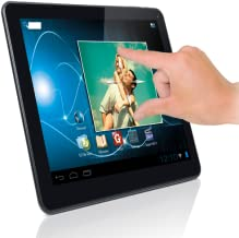 how to install whatsapp on tablet