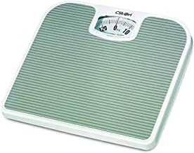 CLIKON WEIGHING SCALE CK4026