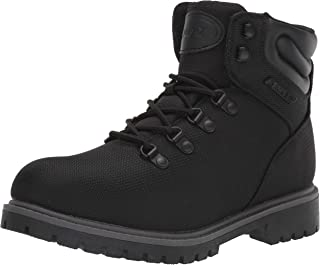 Best womens black fashion hiking boots Reviews