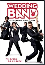 Best wedding band season 1 dvd Reviews