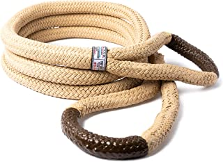 A.S.A.R. Ultimate Kinetic Recovery Rope 7/8