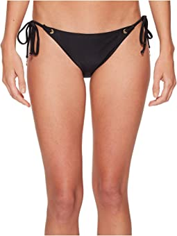 Luli Fama - Mambo Seamless Moderate Bikini Bottom