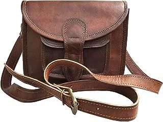 fabretti purses leather