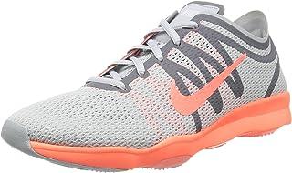 Nike WMNS Air Zoom Fit 2, Chaussures de Gymnastique Femme