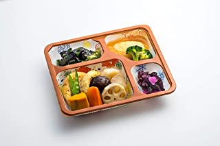 MFSカロリー制限食A、エネルギー200kcal、糖尿病・肥満などの方に (6食)