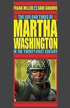 Best martha washington miller Reviews