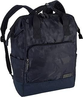 Amazon.co.uk: Camel Active Children's Backpacks