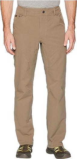 Silencr Pants