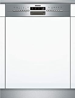 Siemens SX536S03NE Lavavajillas