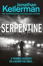 Serpentine (Alex Delaware 36)