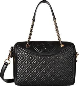 Tory Burch - Fleming Duffel