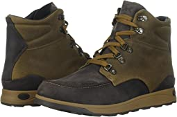 a2be8d37f3a3 Men s Moc Toe Chaco Boots + FREE SHIPPING