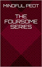 The Foursome Series (English Edition)
