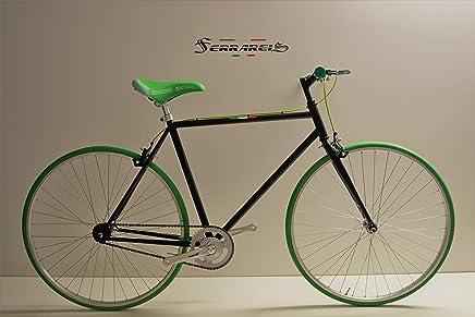 Amazonit Bici Scatto Fisso Usate