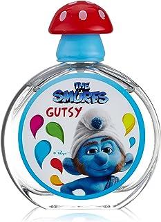 The Smurfs Gutsy by First American Brands for Kids - 1.7 oz EDT Spray