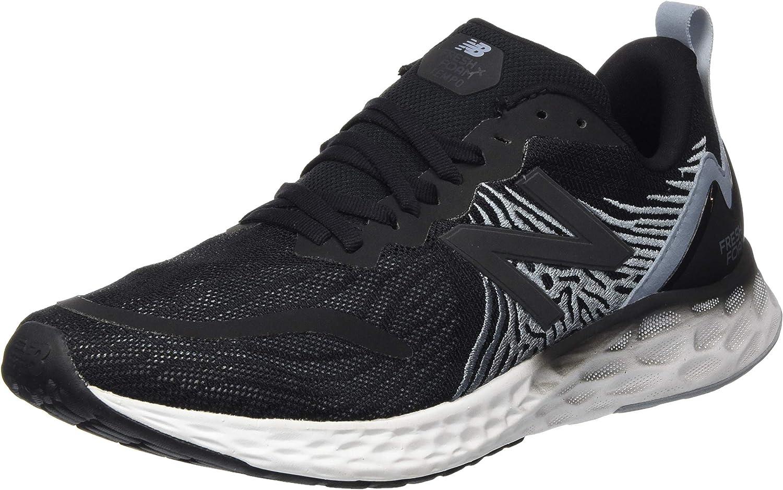 Manufacturer OFFicial shop Nashville-Davidson Mall New Balance Men's Fresh Foam V1 Running Shoe Tempo