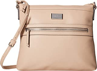 Nine West Women's Sure Spring Crossbody