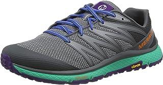 Bare Access XTR, Zapatillas de Running para Asfalto para Hombre