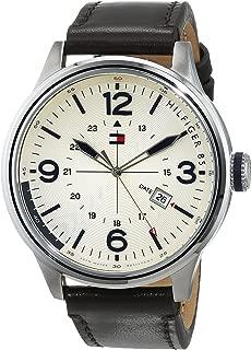 Tommy Hilfiger Men's Watches 1791102