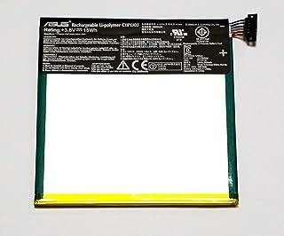 Google Nexus 7 II 2nd ME571 K009 K008 ME57K ME57KL 専用 交換用バッテリー C11-P1303