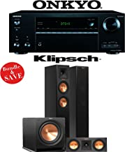 Best klipsch reference r 12swi Reviews