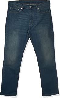 Levi's Mens 511 Slim Pants