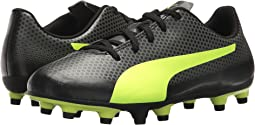 Puma Kids - Spirit FG Soccer (Little Kid/Big Kid)