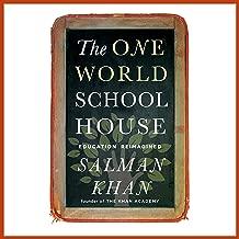 Best salman khan education academy Reviews