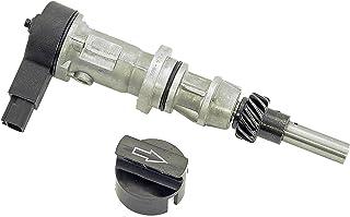 Dorman 689-117 Engine Camshaft Synchronizer for Select Ford / Mazda / Mercury Models