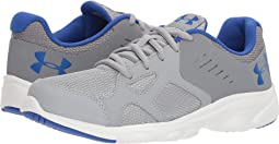 Under Armour Kids - UA BGS Pace RN (Big Kid)