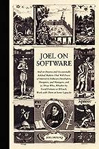 Best joel on software Reviews