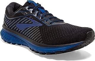Best brooks men's ghost 10 gtx running shoes Reviews