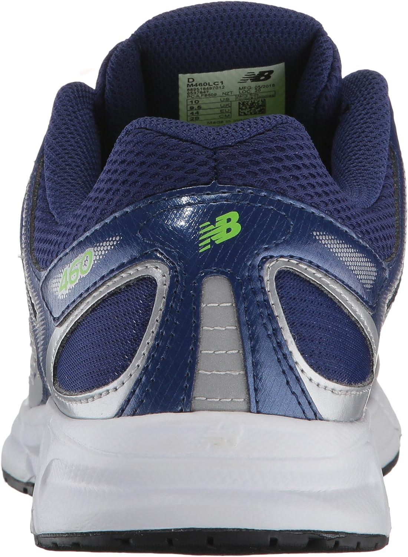 Amazon.com   New Balance Men's 460v1 Running-Shoes   Running