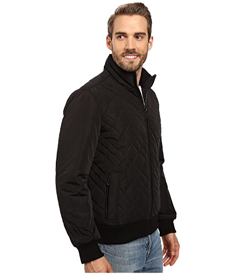 Quilted Bomber Calvin Klein Quilted Bomber Calvin Klein tUq7XY