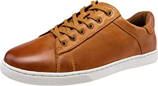 men's shoes leather