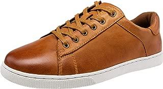 Best men's shoes leather Reviews