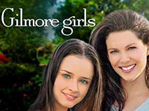 Best gilmore girls saison 2 Reviews