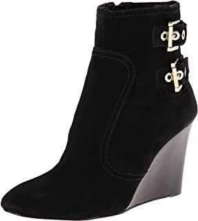 ناين ويست حذاء نسائي هيربيرت سويد